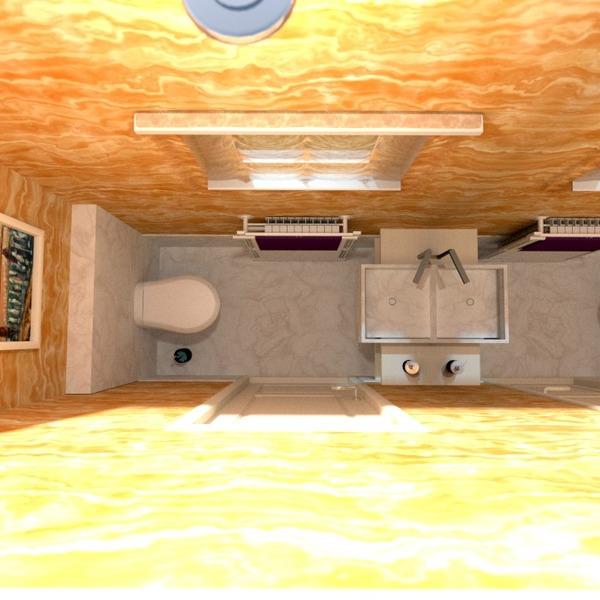 photos appartement maison meubles décoration diy salle de bains eclairage espace de rangement studio idées