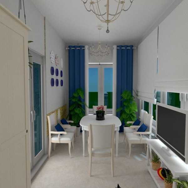 zdjęcia mieszkanie dom meble wystrój wnętrz zrób to sam oświetlenie remont jadalnia przechowywanie mieszkanie typu studio pomysły