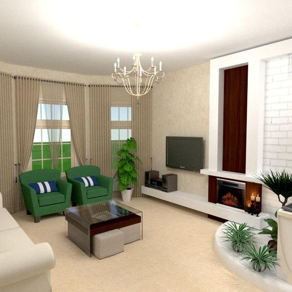 fotos wohnung haus mobiliar dekor do-it-yourself wohnzimmer beleuchtung renovierung lagerraum, abstellraum studio ideen