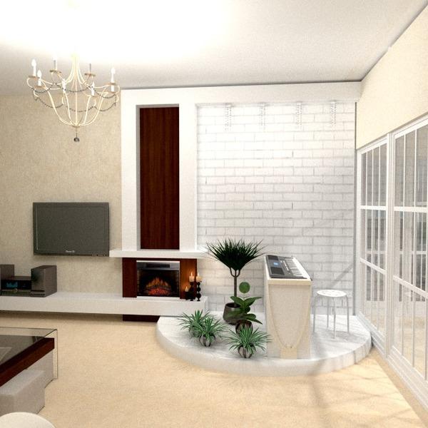 zdjęcia mieszkanie dom meble wystrój wnętrz zrób to sam pokój dzienny oświetlenie remont przechowywanie mieszkanie typu studio pomysły