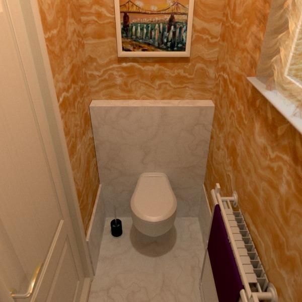 fotos wohnung haus mobiliar dekor do-it-yourself badezimmer beleuchtung renovierung lagerraum, abstellraum studio ideen
