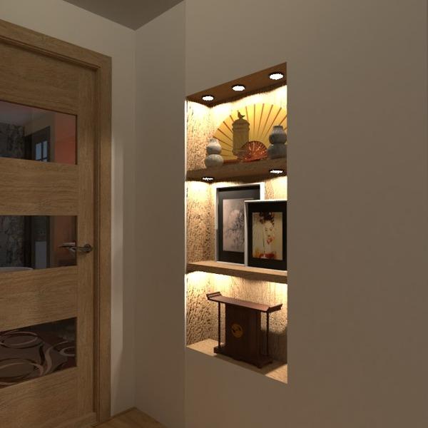 photos maison meubles décoration eclairage idées
