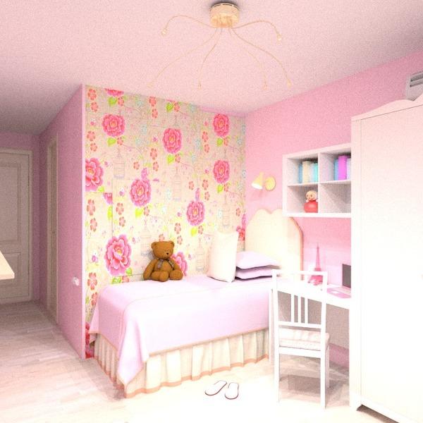 photos appartement maison meubles décoration diy chambre à coucher eclairage rénovation architecture espace de rangement studio idées