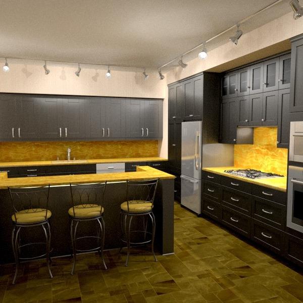 nuotraukos dekoras virtuvė namų apyvoka valgomasis sandėliukas idėjos