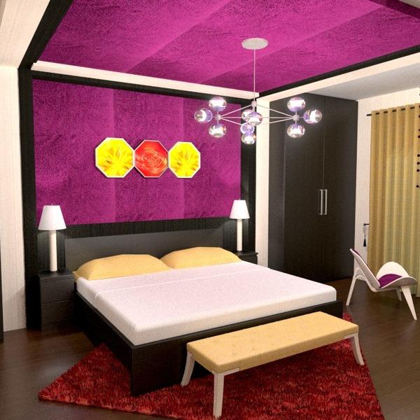nuotraukos dekoras pasidaryk pats miegamasis idėjos
