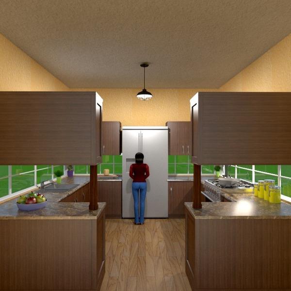 nuotraukos butas namas dekoras virtuvė apšvietimas аrchitektūra sandėliukas idėjos