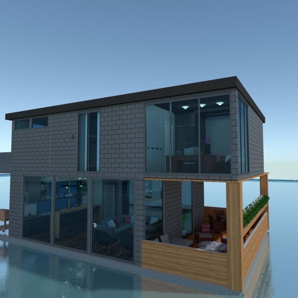 photos house terrace furniture decor outdoor lighting renovation landscape household architecture storage ideas