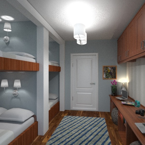 photos house furniture decor diy bedroom kids room lighting architecture ideas