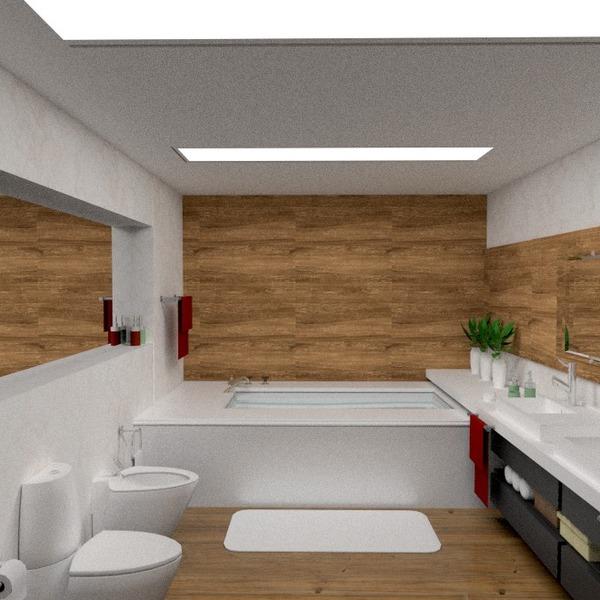 photos furniture diy bathroom lighting ideas