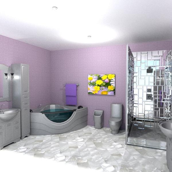 photos appartement maison meubles décoration salle de bains architecture espace de rangement idées