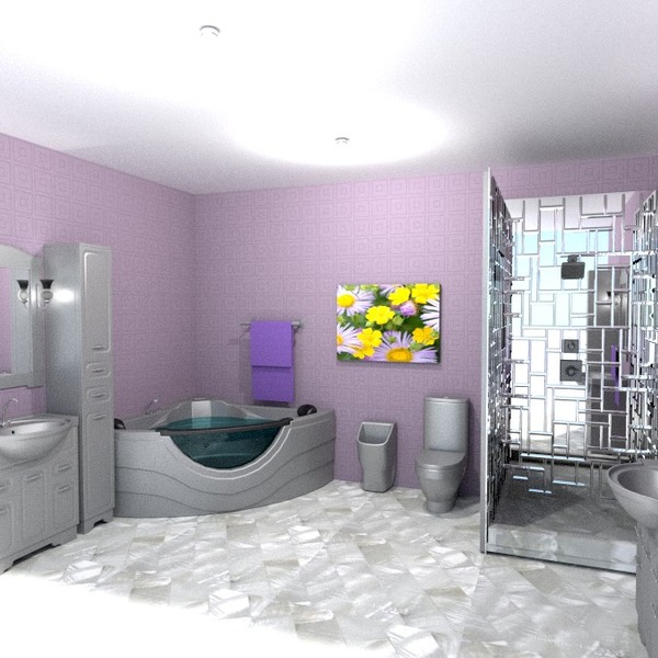 photos apartment house furniture decor bathroom architecture storage ideas