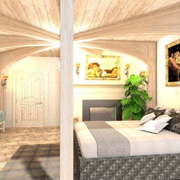photos meubles décoration chambre à coucher paysage architecture idées