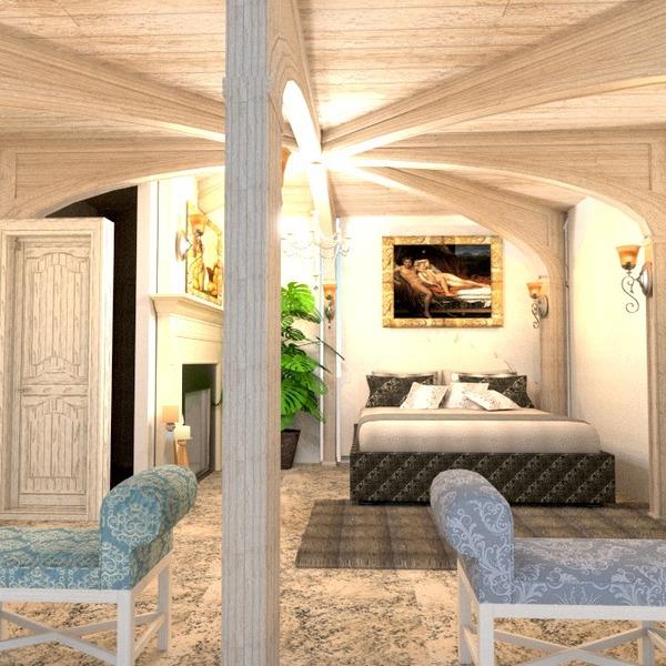 идеи мебель декор спальня ландшафтный дизайн архитектура идеи