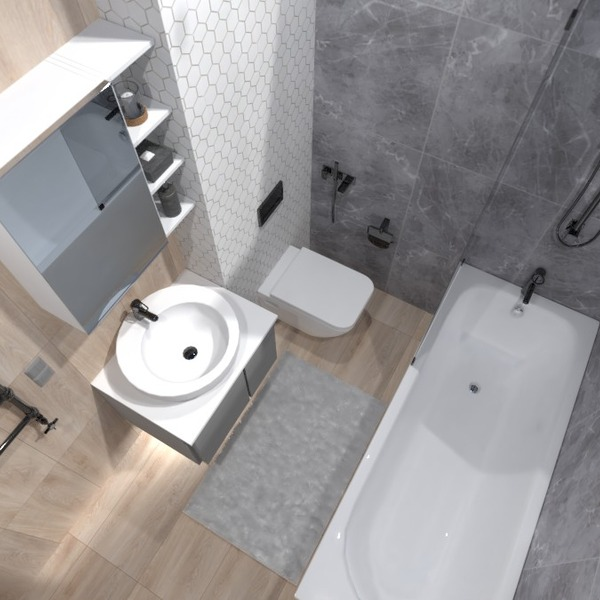photos bathroom renovation ideas