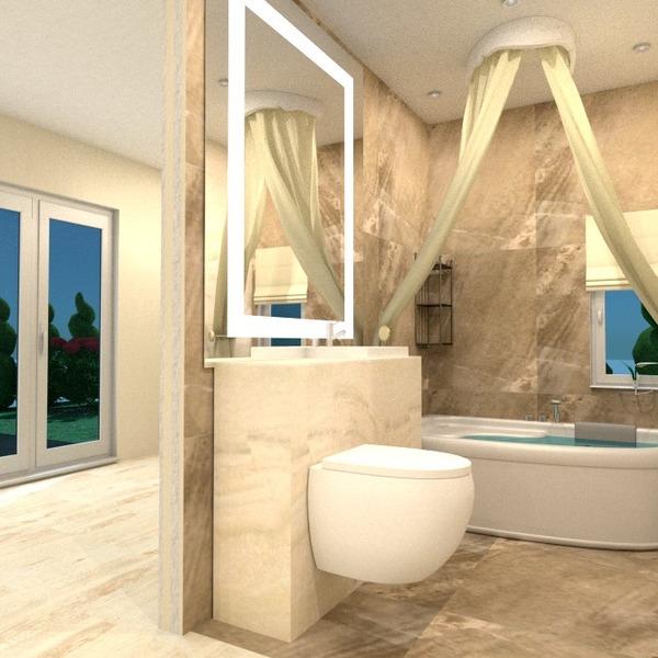 zdjęcia dom łazienka pomysły