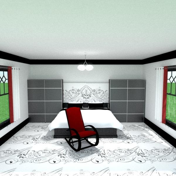 zdjęcia mieszkanie dom meble wystrój wnętrz sypialnia oświetlenie architektura przechowywanie pomysły