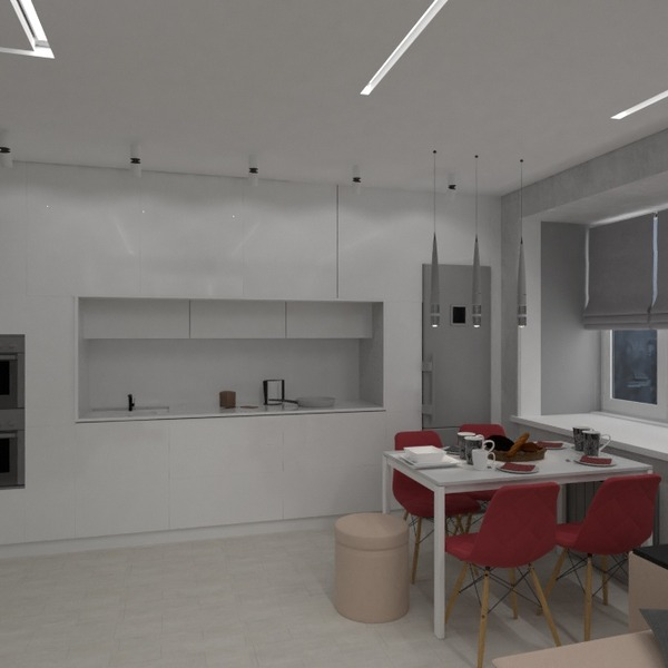 photos apartment living room kitchen lighting studio ideas