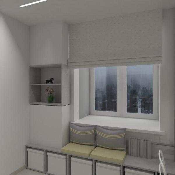 fotos apartamento mobílias faça você mesmo quarto infantil estúdio ideias