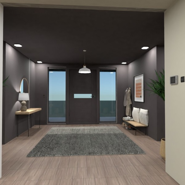 идеи квартира мебель сделай сам гостиная архитектура идеи
