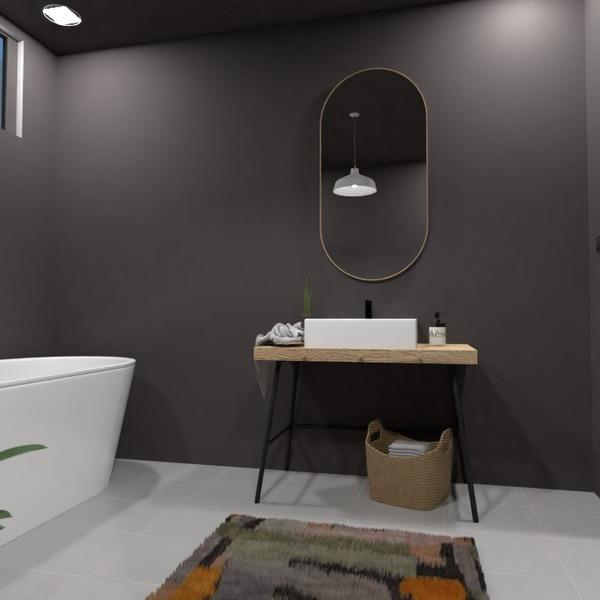 fotos casa decoración bricolaje arquitectura ideas
