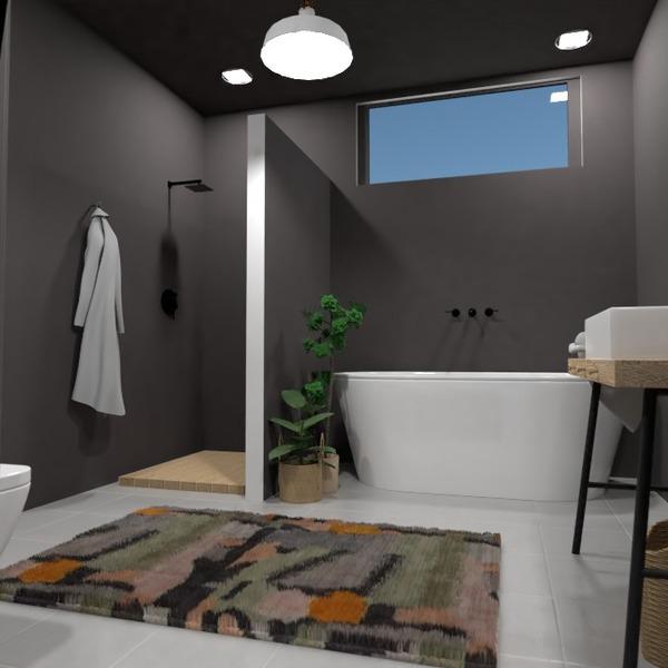 fotos casa bricolaje cuarto de baño arquitectura ideas