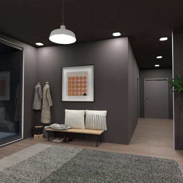 идеи дом декор сделай сам гостиная архитектура идеи