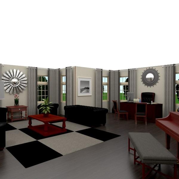 nuotraukos namas baldai dekoras pasidaryk pats biuras apšvietimas idėjos