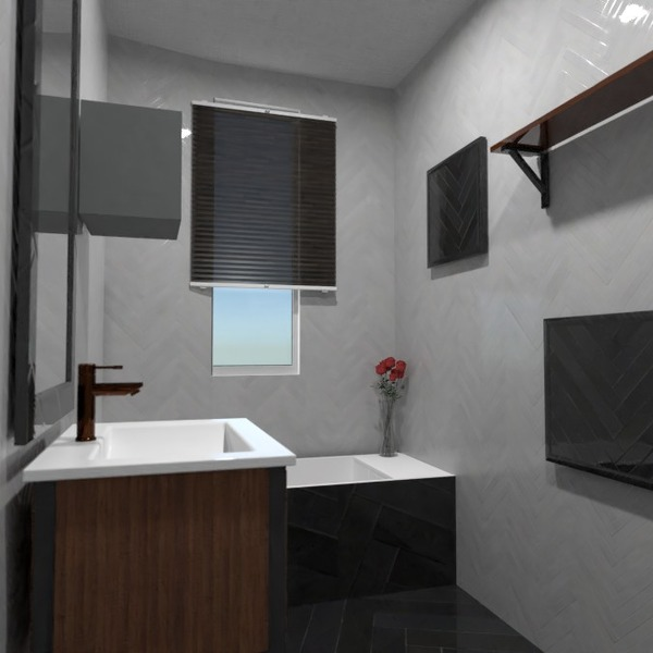 photos bathroom ideas