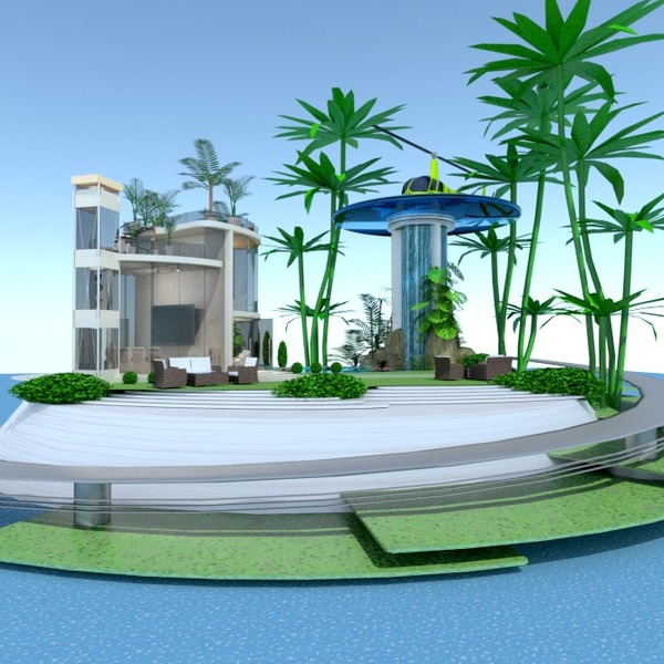 photos terrace landscape architecture ideas