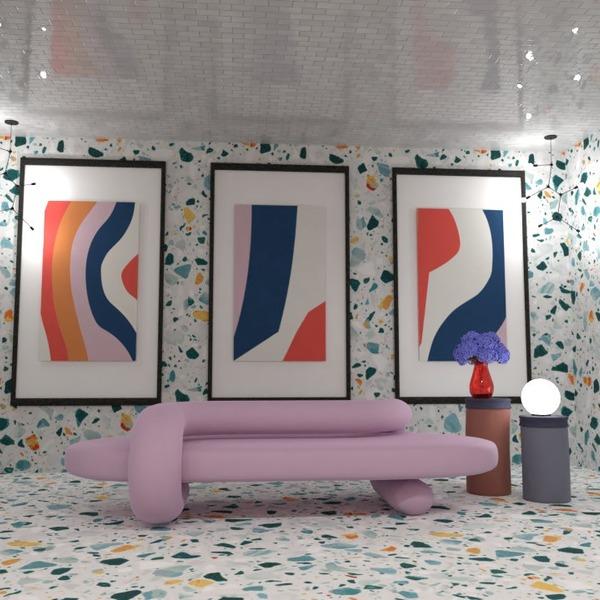photos décoration diy rénovation maison architecture idées
