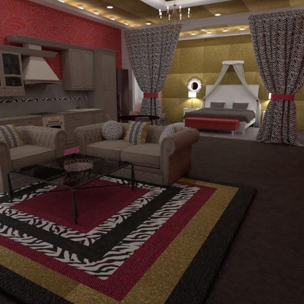 fotos wohnung haus mobiliar dekor do-it-yourself badezimmer schlafzimmer wohnzimmer küche haushalt esszimmer studio eingang ideen