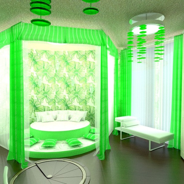 fotos casa muebles decoración bricolaje dormitorio iluminación trastero ideas