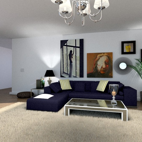 photos apartment house furniture decor living room lighting ideas
