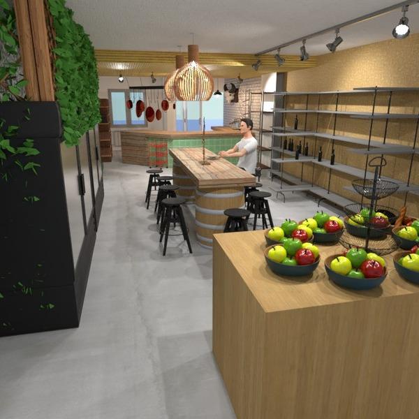 photos lighting cafe architecture ideas