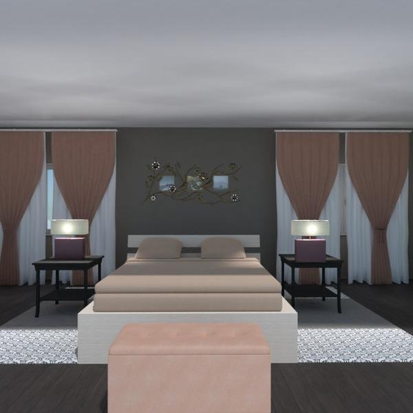 идеи дом декор спальня идеи