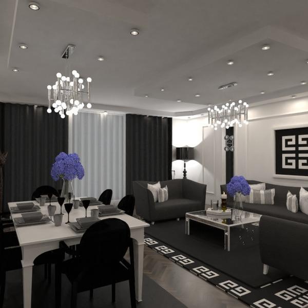 идеи дом терраса спальня гостиная ремонт ландшафтный дизайн столовая идеи