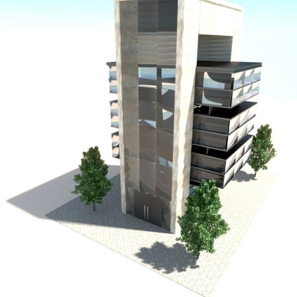 nuotraukos namas renovacija kraštovaizdis аrchitektūra idėjos