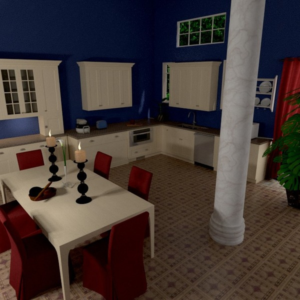 nuotraukos butas namas baldai virtuvė apšvietimas kavinė valgomasis аrchitektūra idėjos
