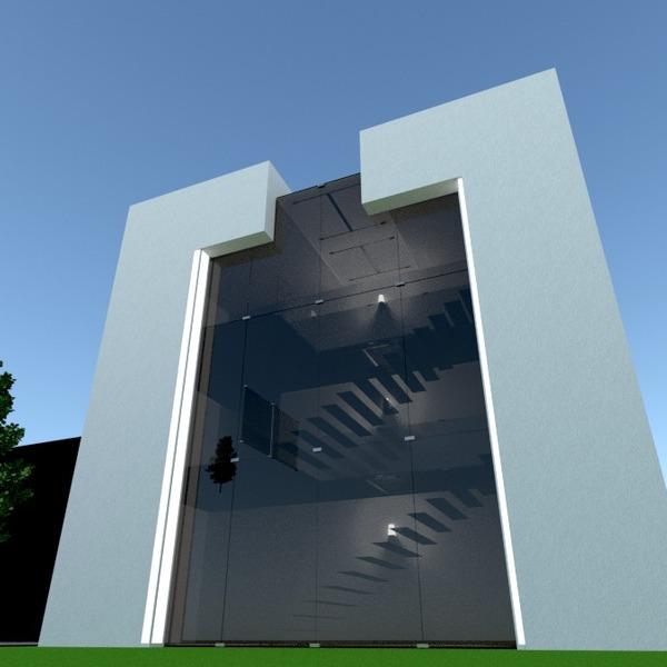zdjęcia dom wystrój wnętrz na zewnątrz oświetlenie krajobraz gospodarstwo domowe architektura pomysły