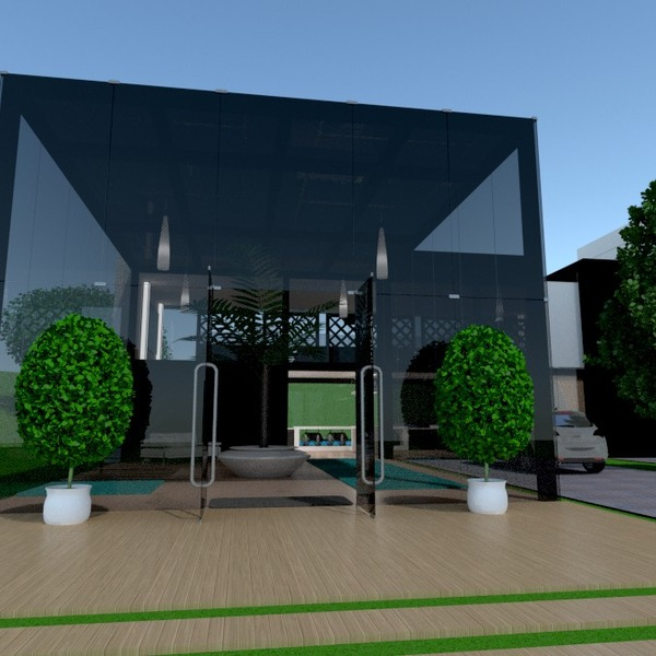 photos house decor diy outdoor lighting landscape household architecture entryway ideas