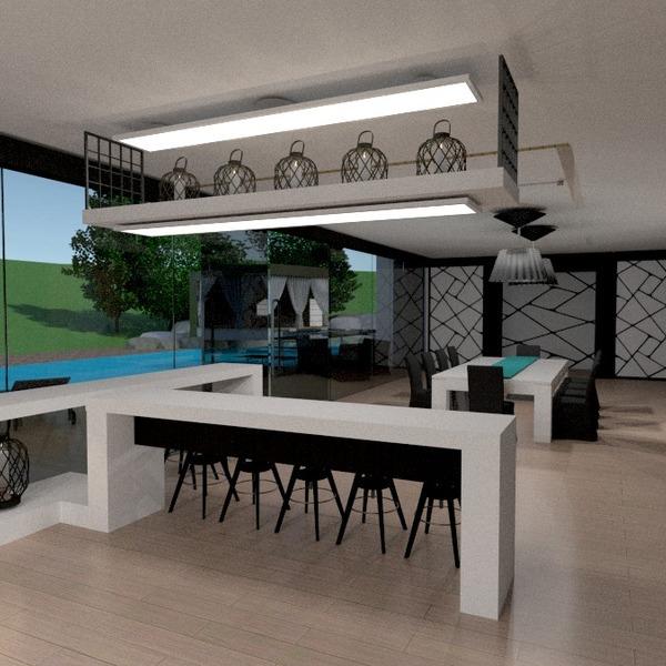 nuotraukos namas baldai dekoras pasidaryk pats virtuvė eksterjeras apšvietimas kraštovaizdis namų apyvoka аrchitektūra idėjos