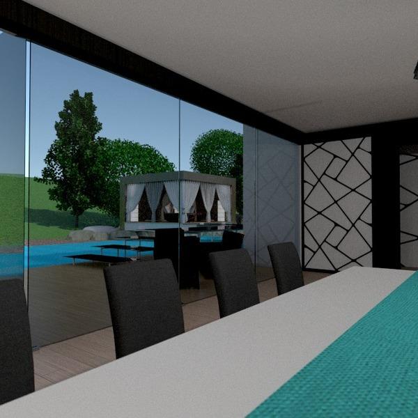nuotraukos namas terasa baldai dekoras pasidaryk pats virtuvė eksterjeras apšvietimas kraštovaizdis namų apyvoka valgomasis аrchitektūra idėjos