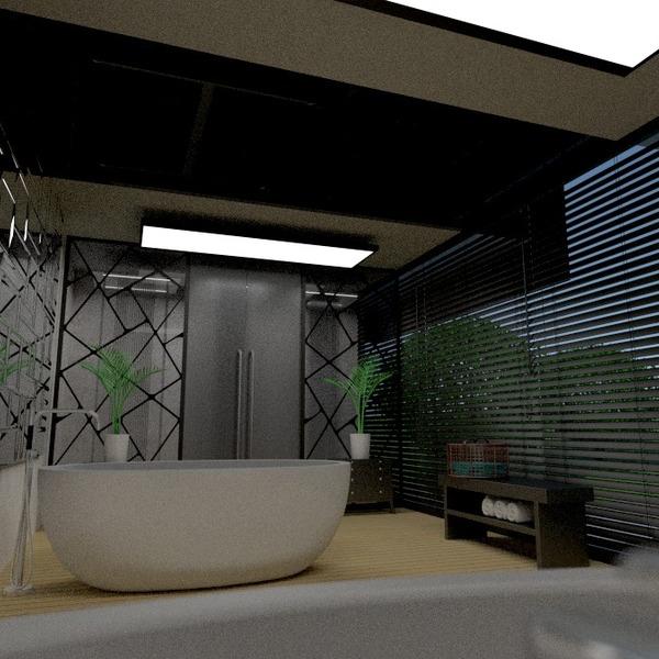 photos maison décoration diy salle de bains eclairage maison architecture idées