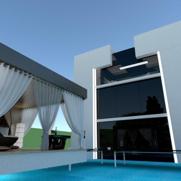 fotos casa terraza muebles decoración bricolaje exterior iluminación paisaje hogar arquitectura ideas