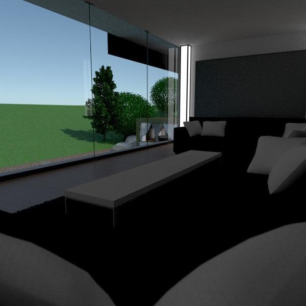 foto casa decorazioni saggiorno illuminazione famiglia architettura idee