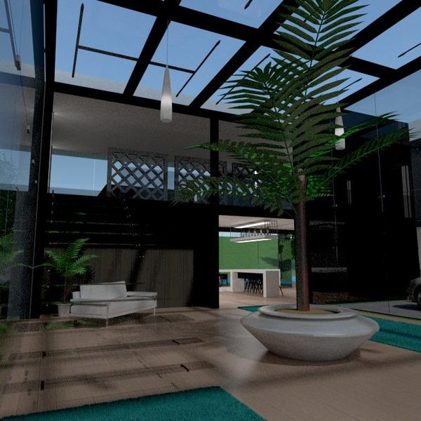 fotos casa muebles decoración bricolaje garaje cocina iluminación hogar arquitectura descansillo ideas