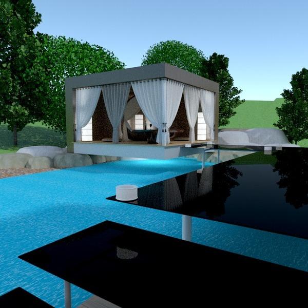 foto casa veranda arredamento decorazioni angolo fai-da-te saggiorno esterno illuminazione famiglia architettura idee