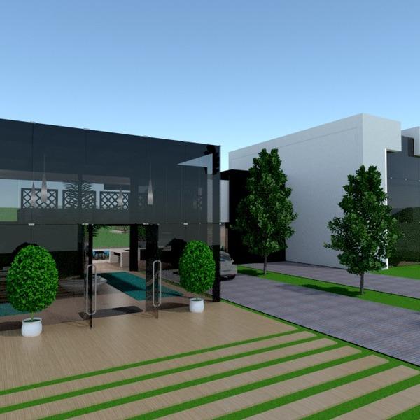 zdjęcia dom taras meble wystrój wnętrz na zewnątrz oświetlenie krajobraz gospodarstwo domowe architektura wejście pomysły