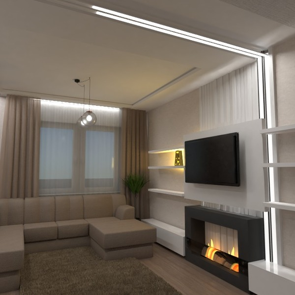 photos apartment furniture decor living room lighting ideas