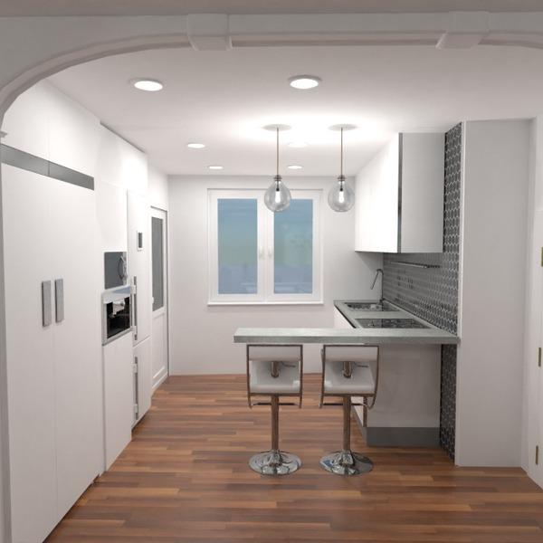 идеи кухня ремонт техника для дома архитектура идеи